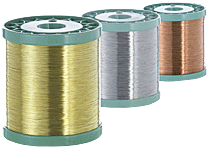 stainless steel wire, copper wire, galvanized iron wire